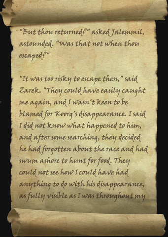 File:Ancient Scrolls of the Dwemer 1A - 8.png