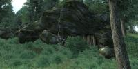 Bloodmayne Cave (Oblivion)