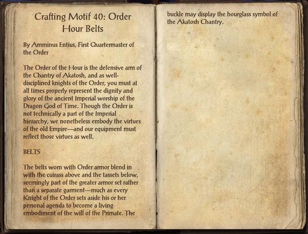 File:Crafting Motifs 40, Order Hour Belts.png