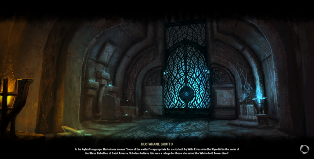 File:Hectahame Grotto Loading Screen.png
