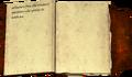 Journal of Ralis Sedarys - Volume 20 P2.png