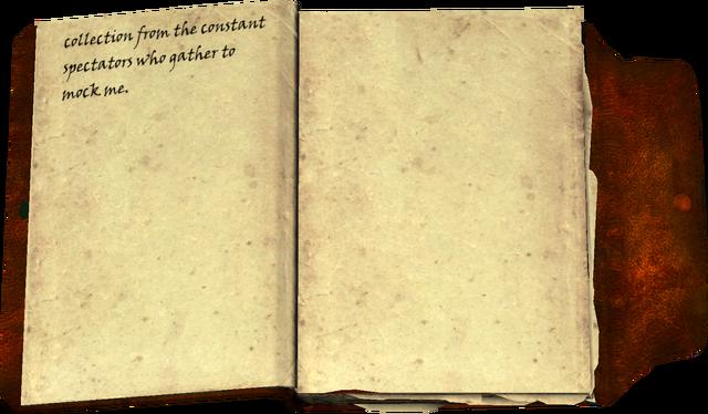 File:Journal of Ralis Sedarys - Volume 20 P2.png