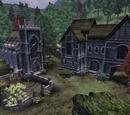 Priory of the Nine (Location)