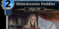 Shimmerene Peddler