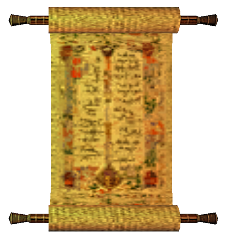 File:TES3 Morrowind - Book - Scroll open 03.png