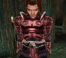 Guards (Morrowind)