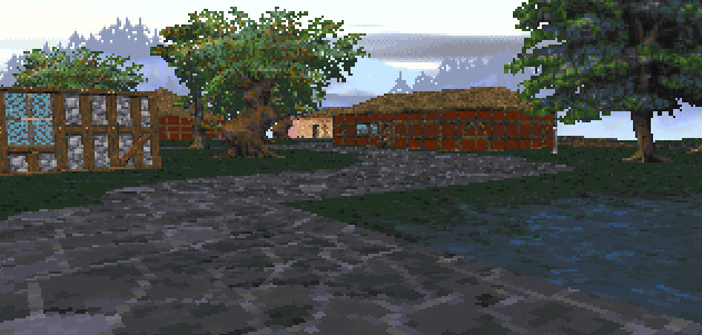 File:Crosswell (Daggerfall).png