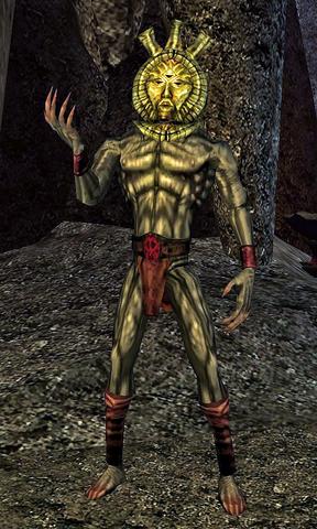Arquivo:Dagoth Ur (Character).png