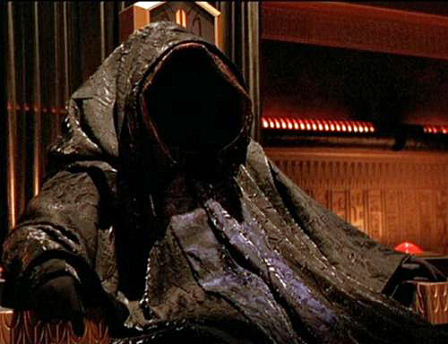 File:Ghost Anubis Throne.jpg