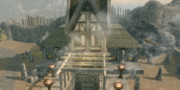 Hall of the Dead (Whiterun)