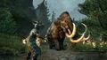 HotR Falk Mammoth Morrowind.jpg