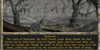 Murkwood (Quest)