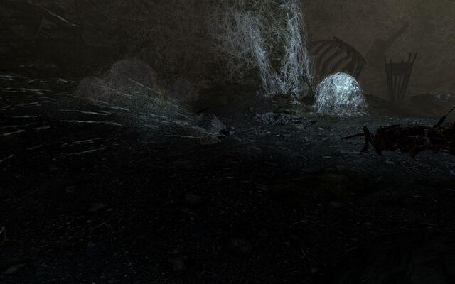 File:Spider-Skyrim.jpg