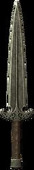 SteelDagger SK.png