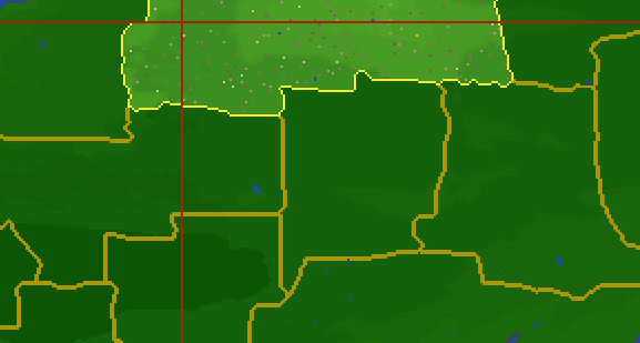 File:Upborne map location.png