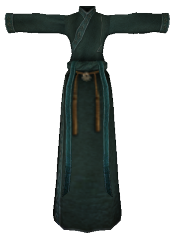 File:Common Robe MW 02tt.png