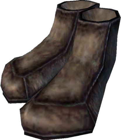 File:Enchanted Shoes.png