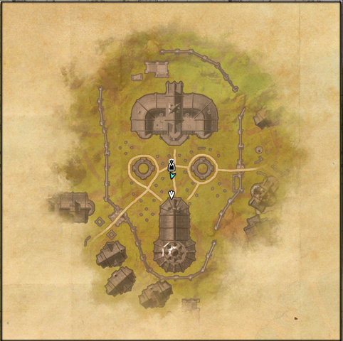 File:Glade of the Divines Map.png
