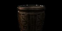 Limeware Cup