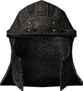 Oculatus helmet