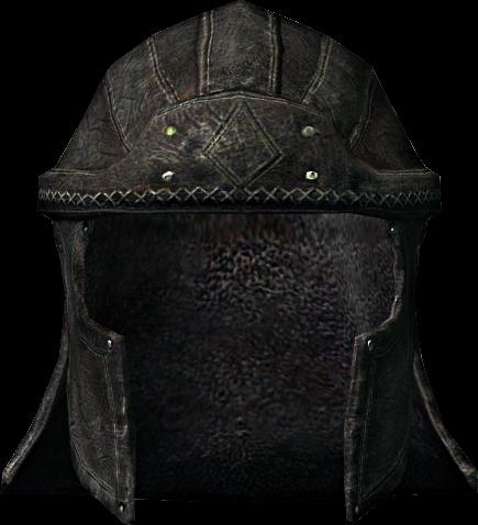 File:Oculatus helmet.png