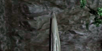 Spriggan (Oblivion)