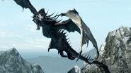 Dragonborn Screenshots 4