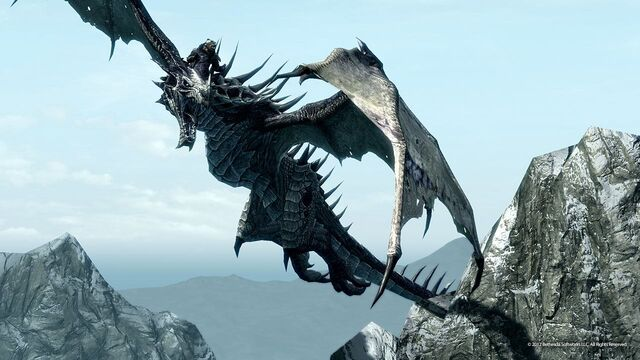 File:Dragonborn Screenshots 4.jpg