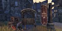 North Gate Novelties