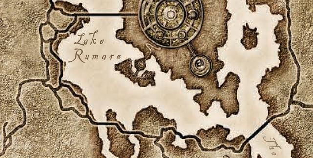 ไฟล์:Waterfront MapLocation.png