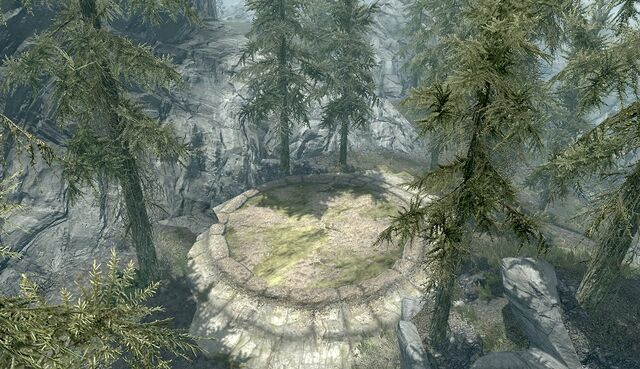 File:Bilegulch Ridge Dragon Mound.jpg