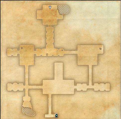 File:Hleran Ancestral Tomb Map.png