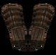 Leather Gauntlets (Oblivion).png