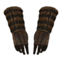 Leather Gauntlets (Oblivion)