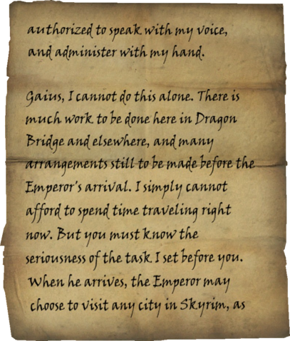 File:Letter from Father Page 2.png