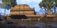 Master Kharek's Residence