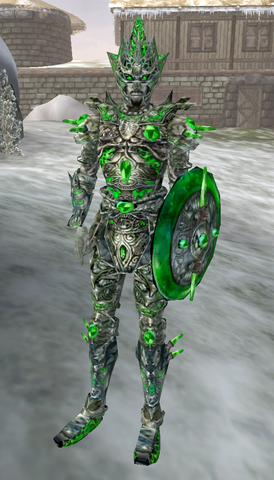 File:Glass Armor Set MW.png