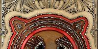 Speechcraft (Oblivion)