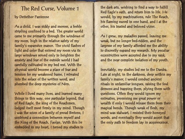 File:The Red Curse V1 P1.png