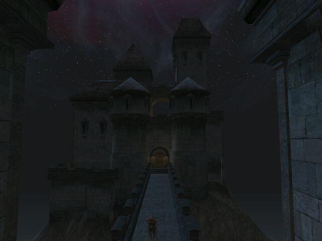 File:Ebonheart fort bridge.jpg
