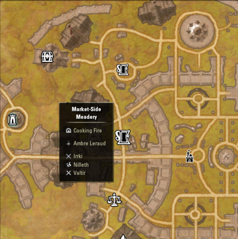 File:Skywatch Market-Side Meadery Map.png