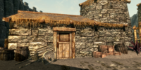 Caerellius House