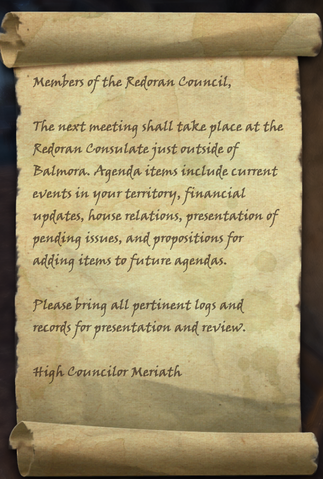 File:Council Meeting Summons.png