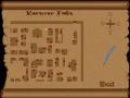 Karnver falls view full map.png