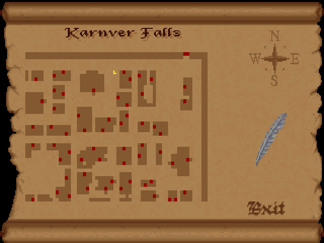 File:Karnver falls view full map.png