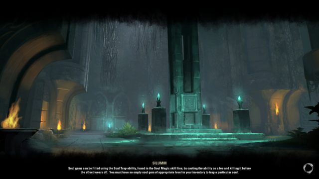File:Silumm Loading Screen.png