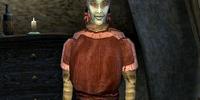 Kill Necromancer Tashpi Ashibael