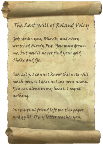 File:The Last Will of Roland Volcy01.png