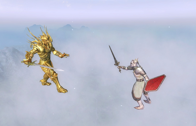 File:Umaril the Unfeathered (Quest) Fighting Umaril.png