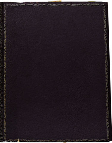 File:Book02.png